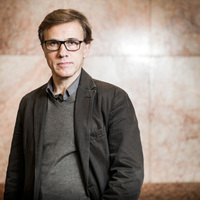 Operát rendezett Christoph Waltz