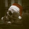 A top 3 legbizarrabb karácsonyi videó