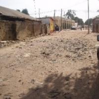 Boszorkányüldözés a 21. században: Gambiában elszabadult a pokol