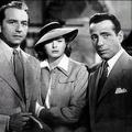 Folytatódhat a Casablanca