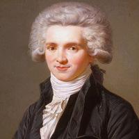 Ritka kórban szenvedhetett Robespierre
