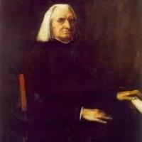 Esztergom is megünnepli a Liszt-évet