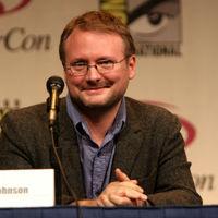 Rian Johnson írja és rendezi a Star Wars VIII. és IX. részét