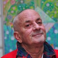 A Siklósi Várszínház is elbúcsúzik a legendás kaszkadőrtől