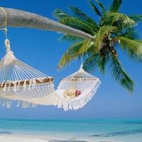 Az idén a legtöbbeknek már nem jutott nyaralásra