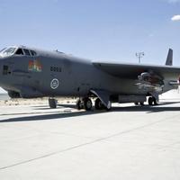 Megsemmisült a különleges kísérleti repülőgép