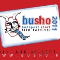 Közel száz film versenyez