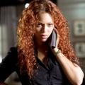 Az idegbeteg Beyoncé érdekesebb Amerikának