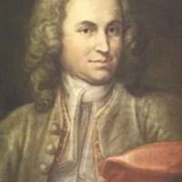 Ismeretlen Bach-kéziratok kerültek elő