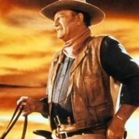 Meghalt John Wayne...