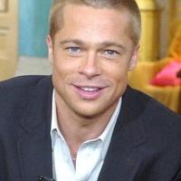 Brad Pitt biztos módszere büdösség ellen