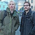 Óriási bukás a WikiLeaks-film