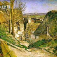 Cézanne kiállítás félmilliárd forintból