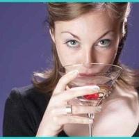 Egyre több alkoholt isznak az olaszok