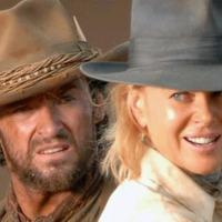 Nicole Kidman nem vonul vissza, csak több időt tölt a családjával