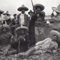 Frida Kahlo eddig rejtett élete
