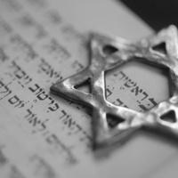A zsidók üldözése örök téma