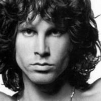 68 éves lenne Morrison