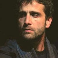 A színész lebukott: a maffiának dolgozik
