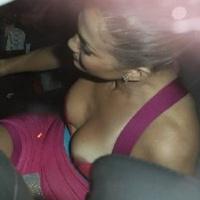 Cicit villantott Jennifer Lopez