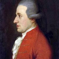 Újabb adalék a Mozart-legendához
