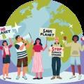 Hatvan tipp a világ megmentéséhez