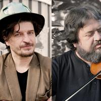 Újra koncertezik Novák Péter