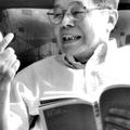 Gyász: meghalt a világhírű irodalmár