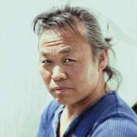 Koreai film kapta az Arany Oroszlánt