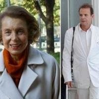 18 milliárd eurón vitázik anya és lánya