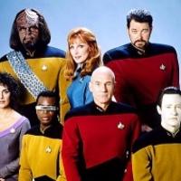 Ismét tévésorozat készül a kultikus űroperából?
