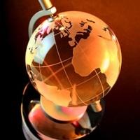 Magyar találmány világsikere: kiút a válságból