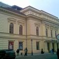 Az év 10 legnagyobb magyar kulturális botránya