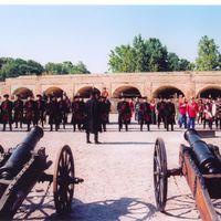 Jön Szigetvár hagyományünnepe