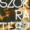 Az időszerű Szókratész
