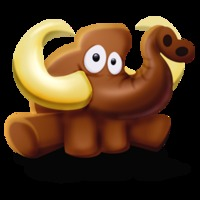 Új fordulat a mamutkutatásban?
