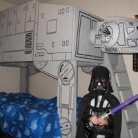 Újra megnyúzzák Yoda mestert
