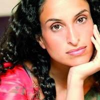 Izrael zsidó-arab duót küld a fesztiválra