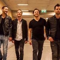 Megjelent a Zaporozsec új kislemeze