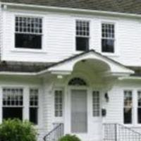 Eladó Laura Palmer háza