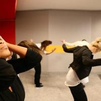 Új nemzedék a kortárs táncban