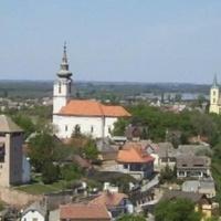 Indul az első Dunaföldvári Symposion fesztivál