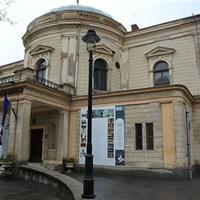 Óriási változtatásokra készül a színház