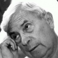 84 éves lenne Bacsó Péter