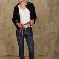 Hűvösre kerül Kate Moss párja