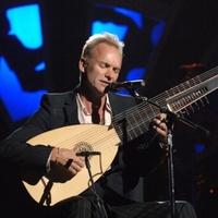 Egymás után két legendás zenész koncertezik Budapesten