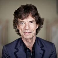 Lemondta koncertjét a Rolling Stones