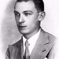Az AIDS-re emlékezteti a románokat Dsida Jenő