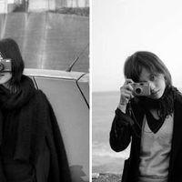Hét éven keresztül fotózták egymást