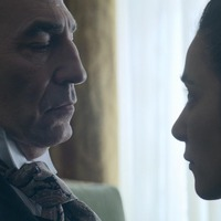 Újabb magyar filmet ünnepelhetünk